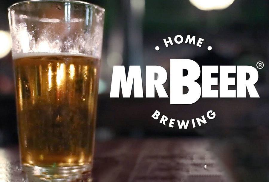 Mr. Beer Premium 2-Gallon Homebrewing Kit Review