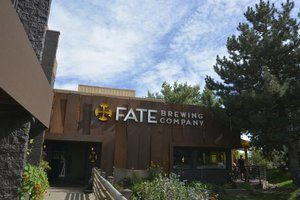 fate brewing company